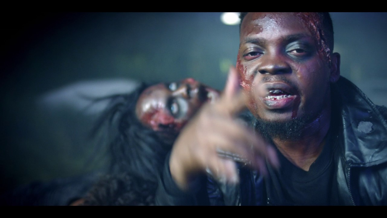 Olamide Badoo - Net Worth with Pictures of House & Cars 2