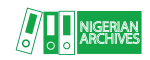 Nigerian Archives